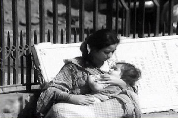 Oscar-IndiaSubmissions-1967-AakhriKhat