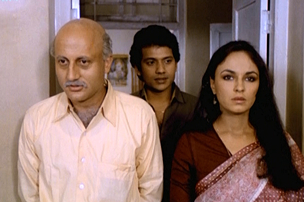 Oscar-IndiaSubmissions-1980-Saaransh