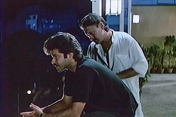 Oscar-IndiaSubmissions-1989-Parinda