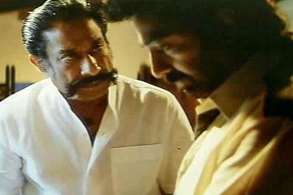 Oscar-IndiaSubmissions-1992-ThevarMagan