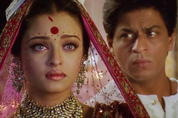 Oscar-IndiaSubmissions-2002-Devdas