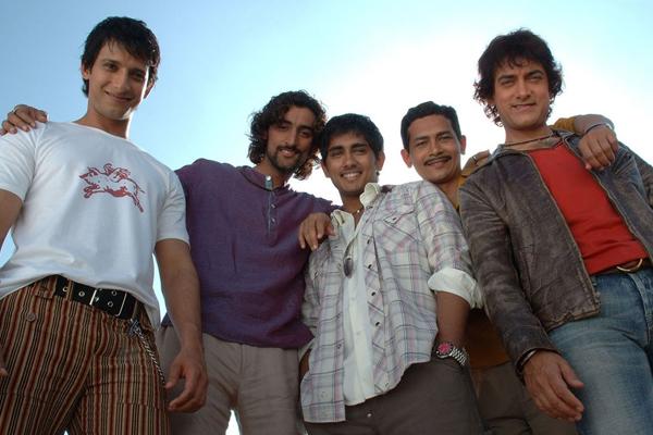 Oscar-IndiaSubmissions-2006-RangDeBasanti