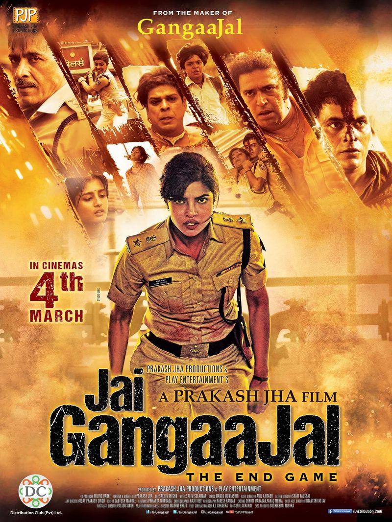 JaiGangaaJal-Poster-02-PriyankaChopra