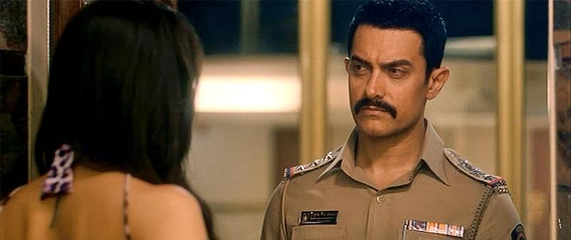 Talaash-TheAnswerLiesWithin-AamirKhan-01