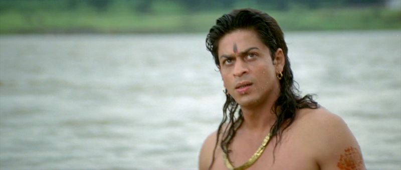 Asoka-ShahRukhKhan-Ashoka-02