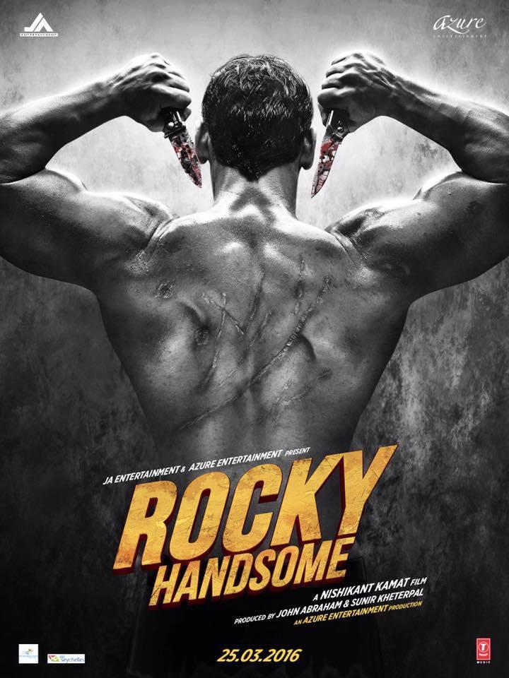 RockyHandsome_Poster_04b