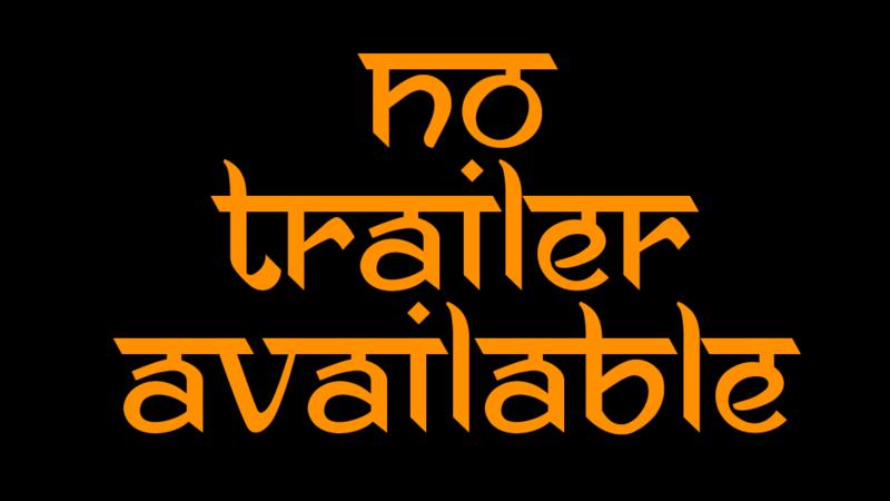 NoTrailerAvailable