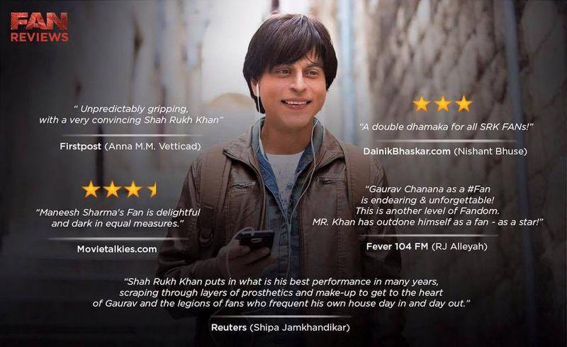 FAN-ShahRukhKhan-Reviews-01
