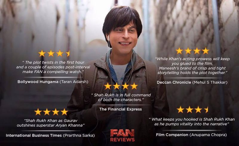 FAN-ShahRukhKhan-Reviews-01b
