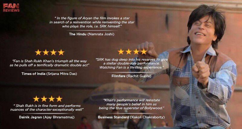 FAN-ShahRukhKhan-Reviews-03