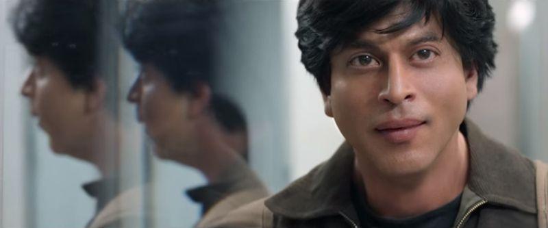 FANTheFilm-ShahRukhKhan-Trailer-04