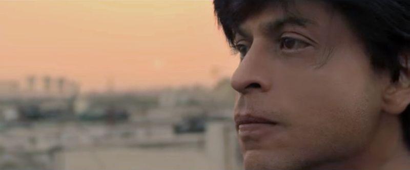 FANTheFilm-ShahRukhKhan-Trailer-01