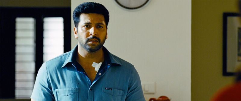 ThaniOruvan_JayamRavi-04