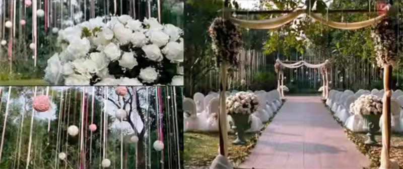 Zindagi-na-milegi-dobara-wedding-images