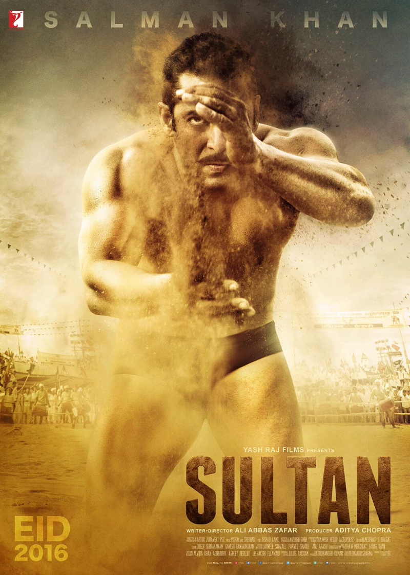 Sultan_Poster_01_SalmanKhan_FirstLook
