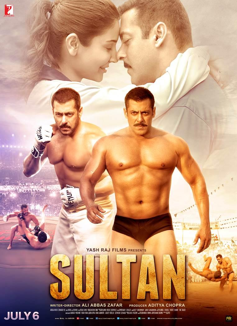Sultan_Poster_04_SalmanKhan