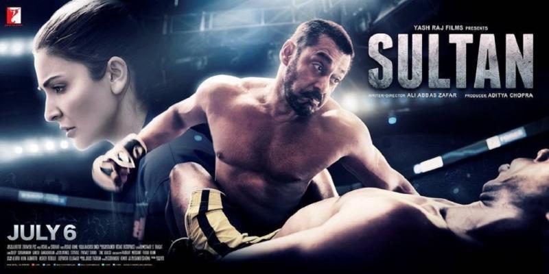 Sultan_Poster_06_SalmanKhan