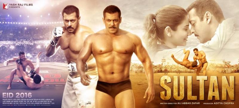 Sultan_Poster_07_SalmanKhan_AnuskhaSharma