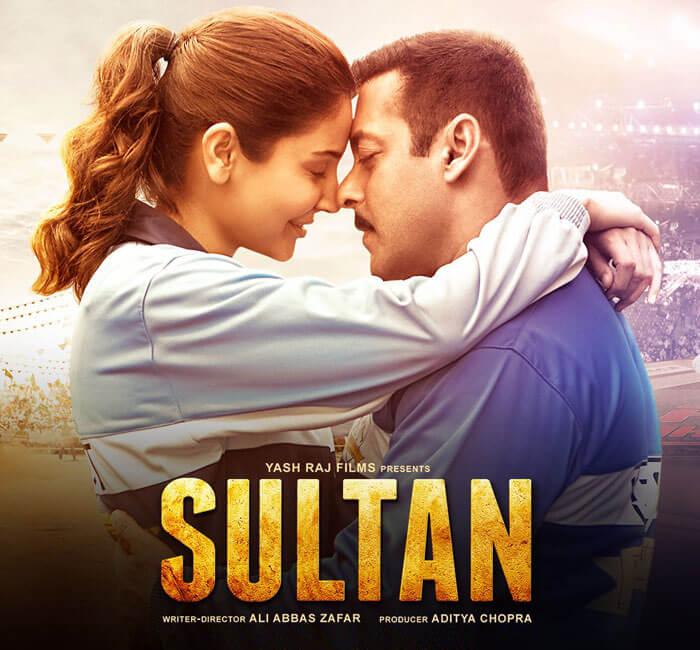 Sultan_Poster_08_SalmanKhan_AnuskhaSharma