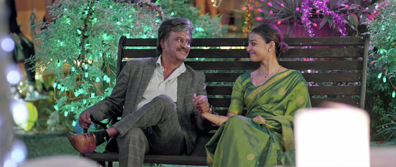 Kabali-Rajinikanth-RadhikaApte-13