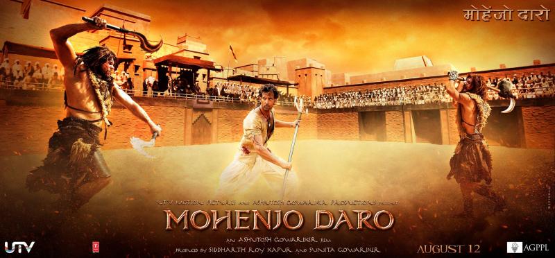 MohenjoDaro-Banner-01-HrithikRoshan