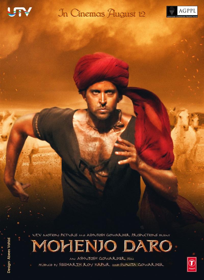 MohenjoDaro-Poster-HrithikRoshan-04