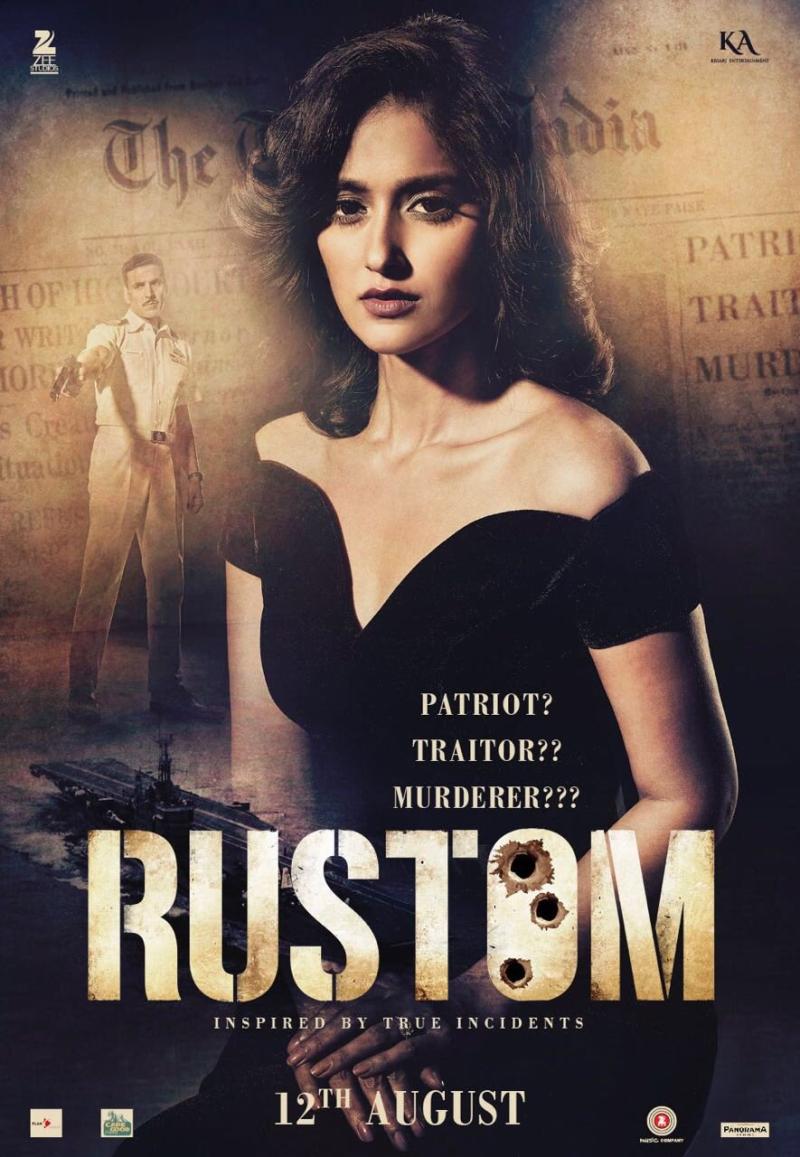 Rustom-Poster-05