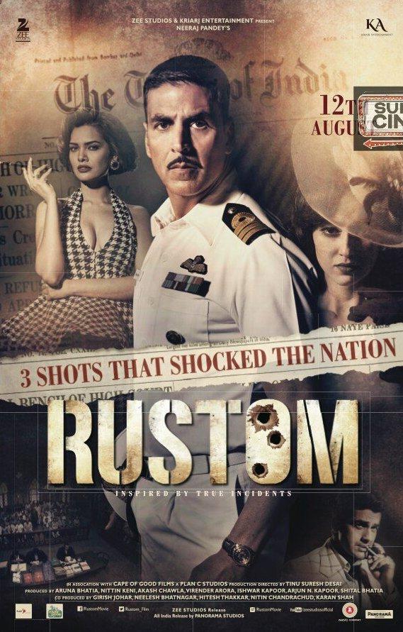 Rustom-Poster-Remix-01