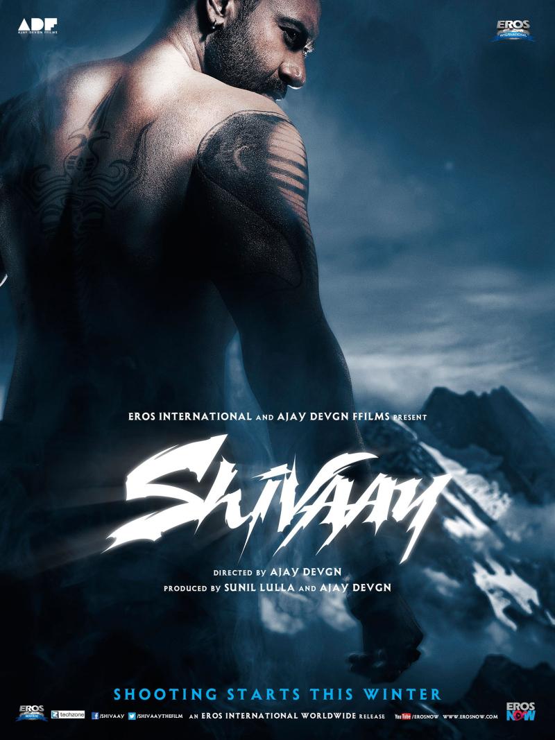 Shivaay-Character-04-AjayDevgn