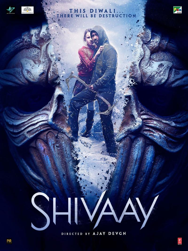 Shivaay-Poster-06-AjayDevgn