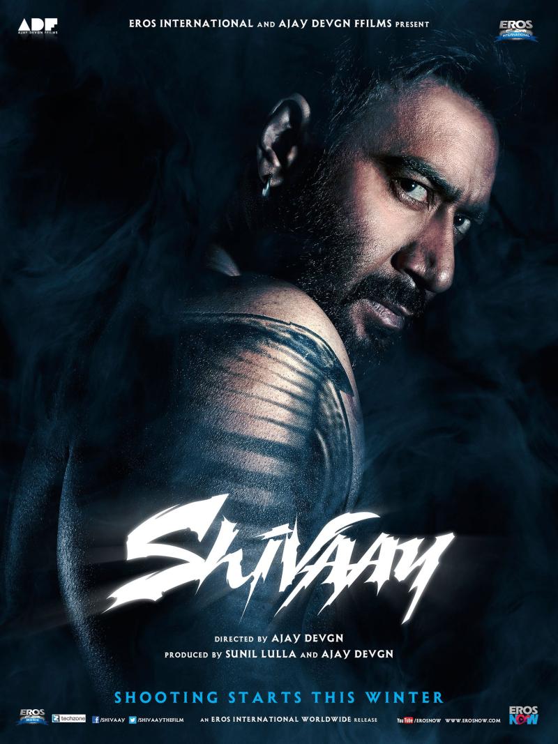 Shivaay-Character-05-AjayDevgn