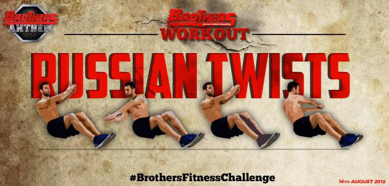 Brothers-FitnessChallenge-01