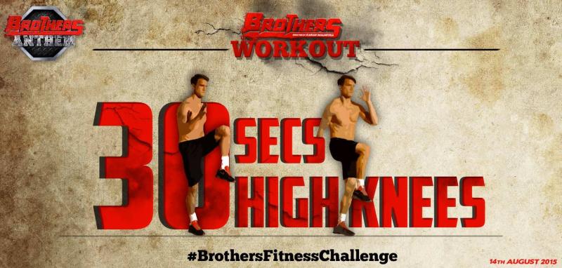 Brothers-FitnessChallenge-06