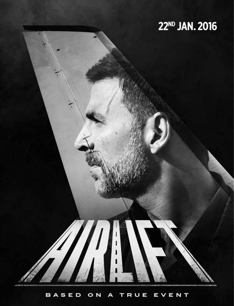 AirLift-Poster-02-AkshayKumar