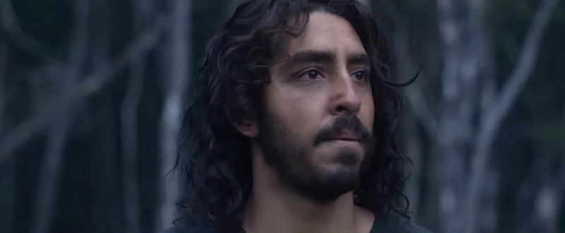 Lion_ALongWayHome_SarooBrierley_DevPatel