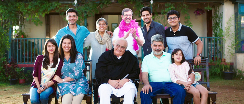KapoorAndSons_Since1921