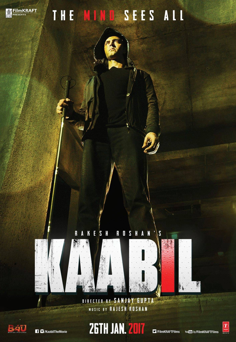 Kaabil_Poster_01_HrithikRoshan
