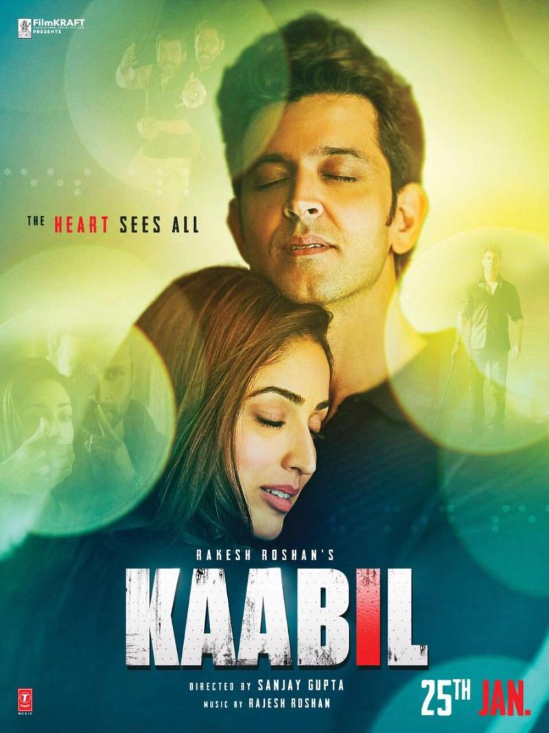 Kaabil_Poster_05_HrithikRoshan_YamiGautam