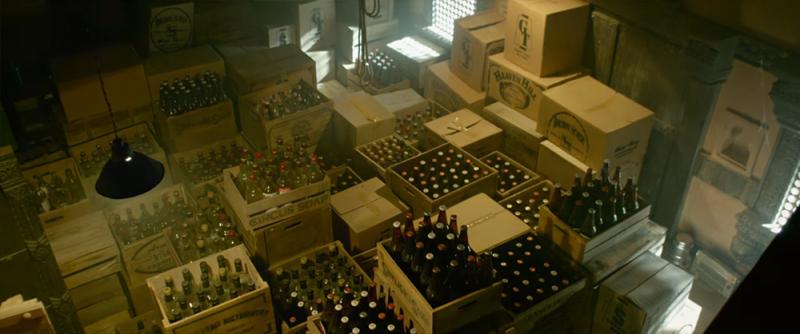 Raees_Prohibition_Liquor_Alcohol_10
