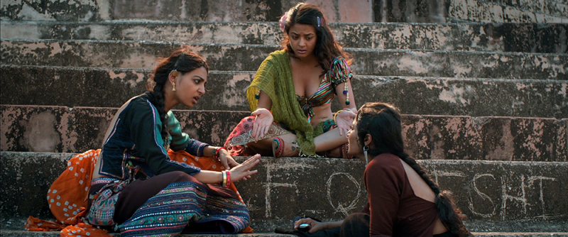 Parched_RadhikaApte_SurveenChawla_TannishthaChatterjee_03