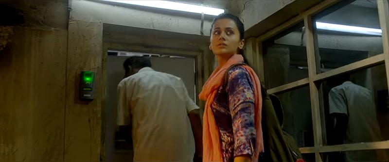 NaamShabana_TaapseePannu_11
