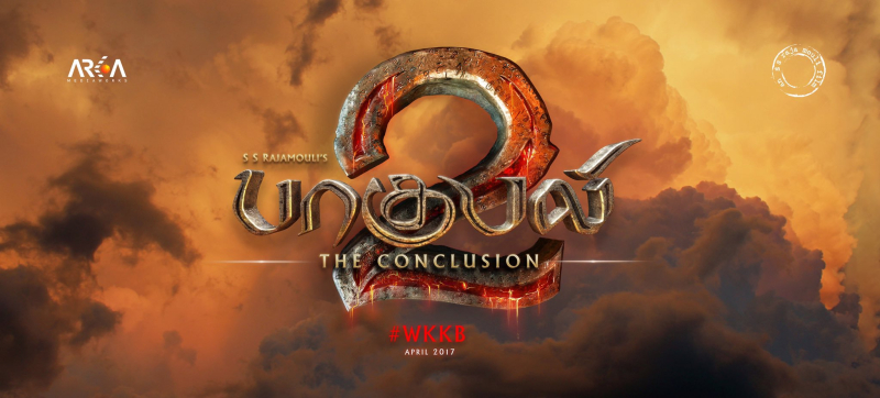 Baahubali_2_TheConclusion_Banner_00