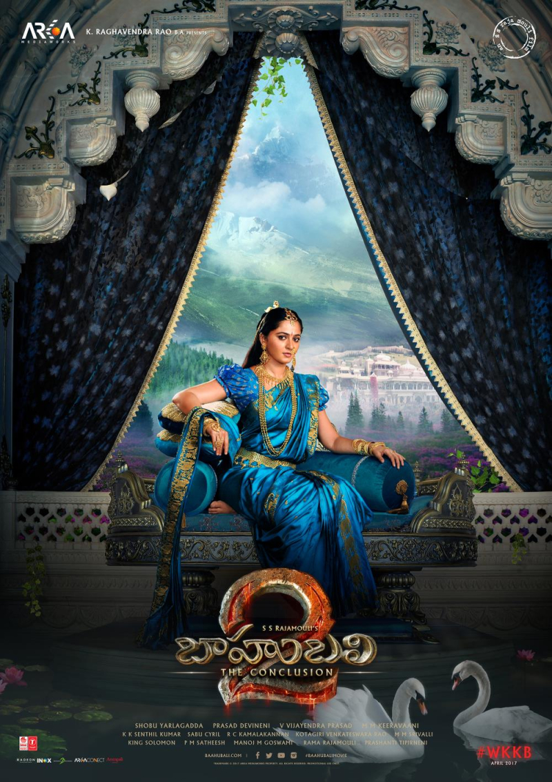 Baahubali_2_TheConclusion_Poster_04