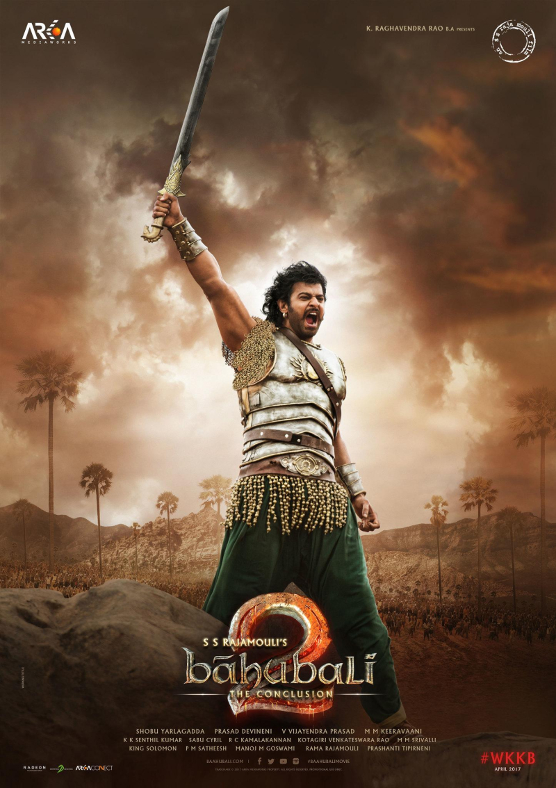 Baahubali_2_TheConclusion_Poster_08
