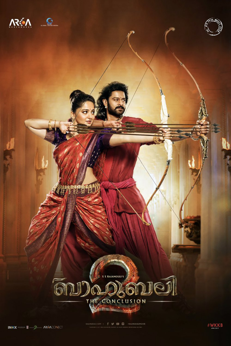 Baahubali_2_TheConclusion_Poster_05