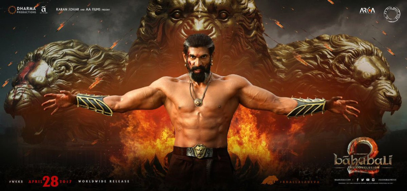 Baahubali_2_TheConclusion_Banner_07