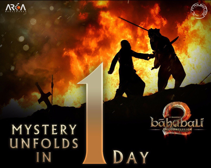 Baahubali_2_TheConclusion_Countdown_01