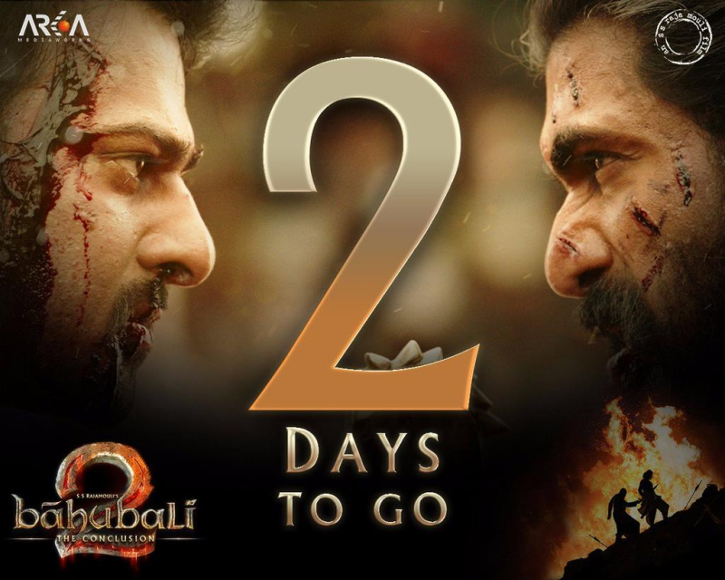 Baahubali_2_TheConclusion_Countdown_02