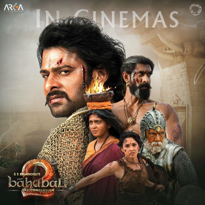 Baahubali_2_TheConclusion_Countdown_00