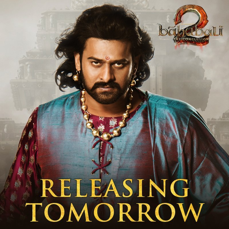 Baahubali_2_TheConclusion_Countdown_01b